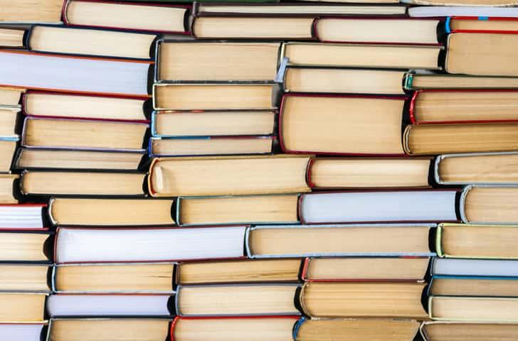 Exploring World History Dissertations, Digitally